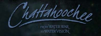 Chattahoochee:  From Water War to Water Vision
